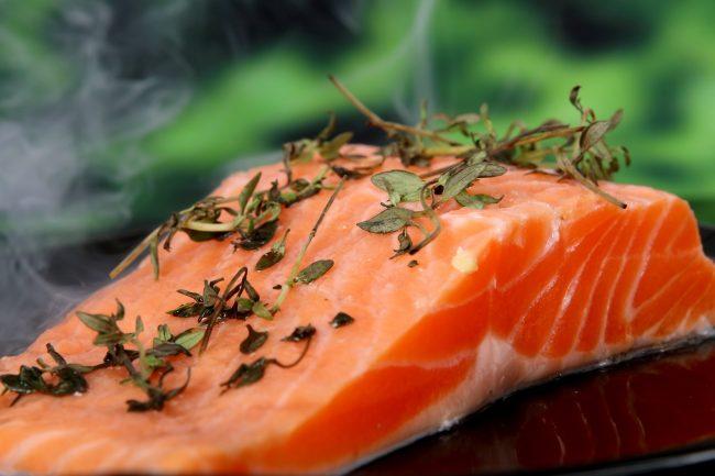 Připravte si jídlo zdravě bez použití tuku a dlouhého stání u plotny